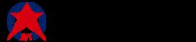 大川運輸株式会社のWebサイト