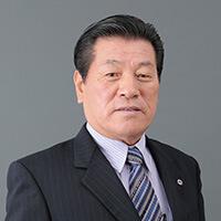 取締役社長 大川 光夫