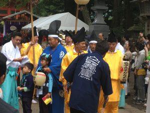 2017.9.2神幸祭④