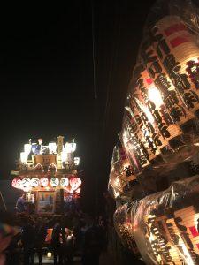 2017.9.2神幸祭⑤