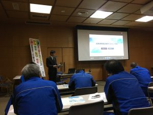 2017.10.21jikobousi-kensyu(2nenji,jaki-sya,hokou⑫