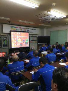 2017.10.21anzen-kaigi,honei-3ka&taifu23②