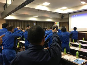 201712.2役員合同研修⑨