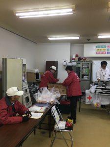 2017.12.19献血①