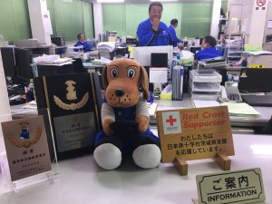 2017.12.16献血⑤