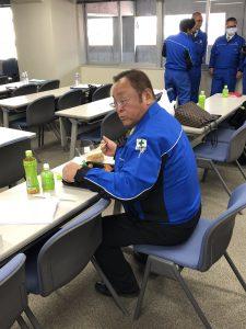 18.2.10平成30年安全計画発表会⑤
