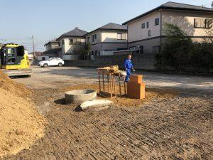 2018.3.14井戸埋めの儀④